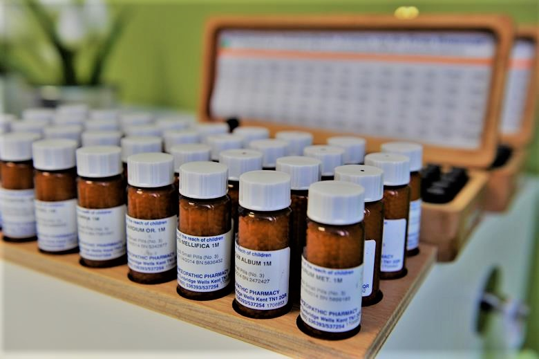 Why should we oppose Homeopathy?